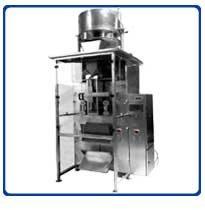 Sıvı Ambalajlama Makinesi PLC 10KP
